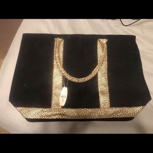 Brand new Victoria's Secret tote bag